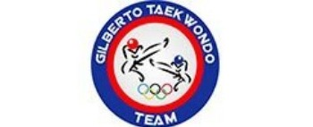 GILBERTO TKD TEAM