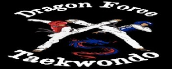 ACADEMIA DRAGON FORCE TAEKWONDO